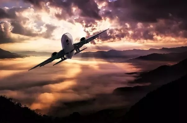online plane booking offers in India